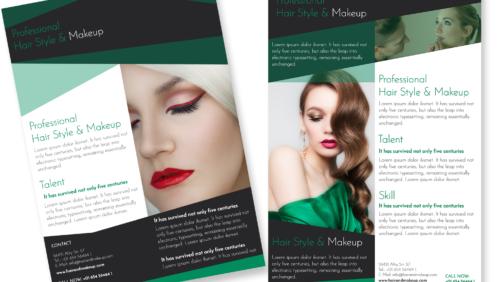 Hair-and-Makeup-Flyer-thumb