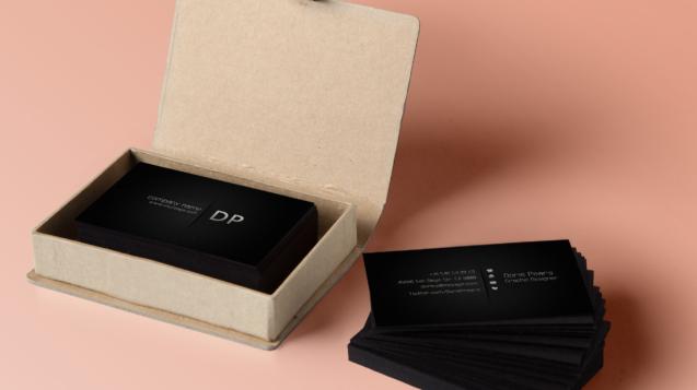 Business-Card-DP dark Webirian