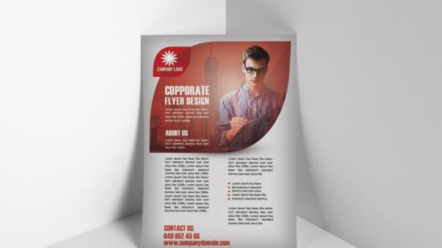 poster design webirian